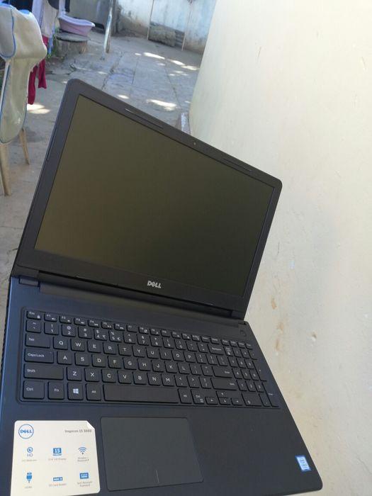 Dell inspiron 3567 core i5 7 geração 1Tb 8gb