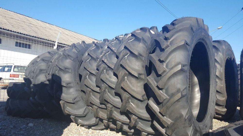 Anvelope BKT noi 11.2-28 Cauciucuri de tractor spate oferim garantie