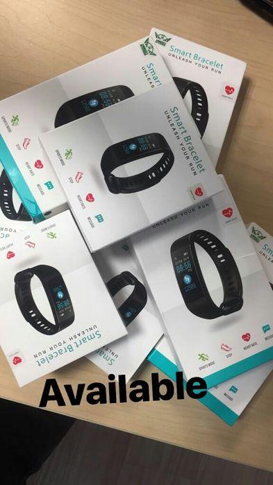 Smarts bracelets -100% original