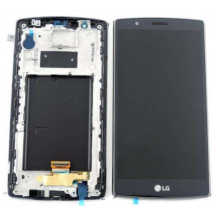 Display Ecran LCD LG G4 Lg-H818P dual sim