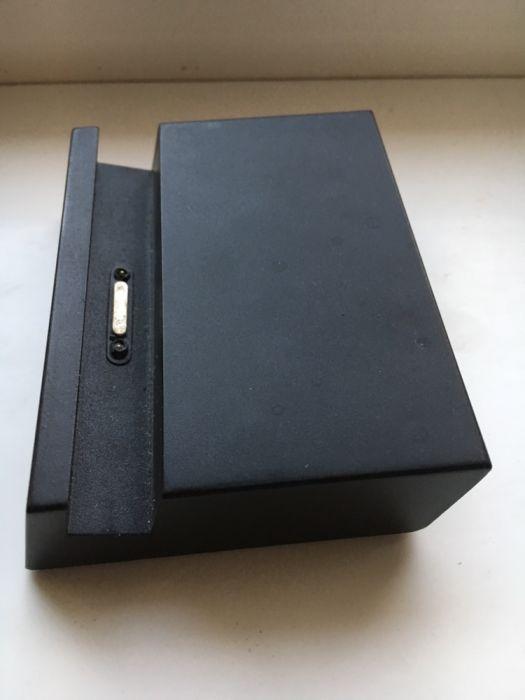 Incarcator sony xperia z3 compact