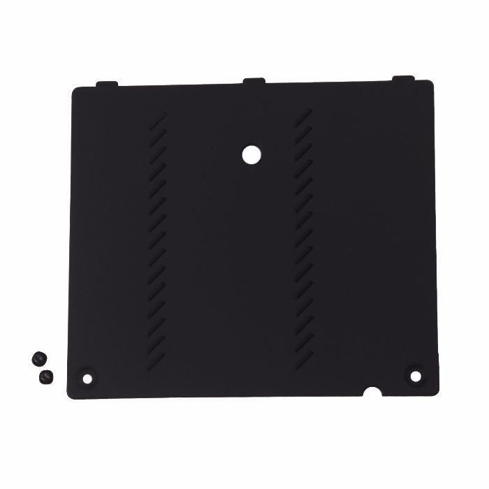 Capac carcasa slot memorie RAM pt laptop Lenovo IBM Thinkpad X220 X230