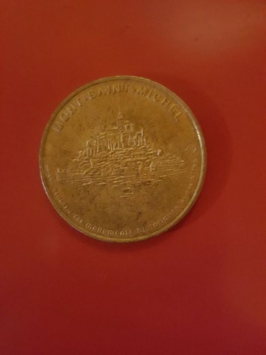 Medalie aniversara