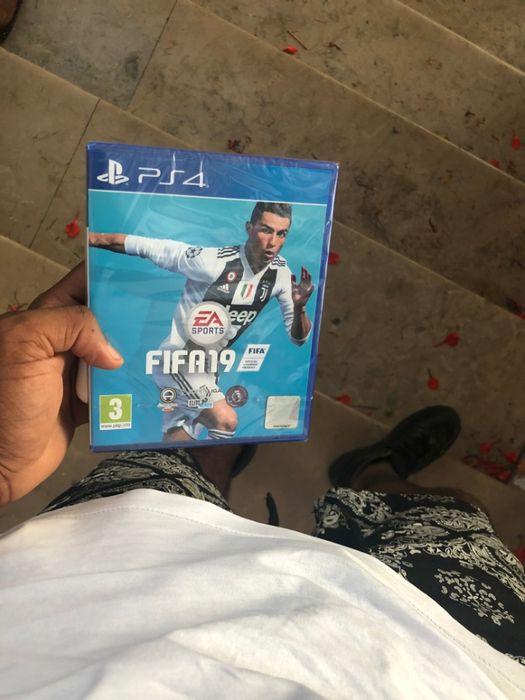 fifa 2019 (ps4)