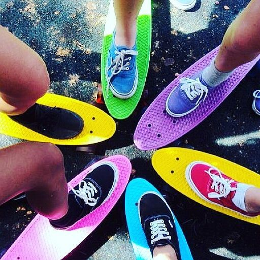 Пенниборд пенниборды скейтборд скейтборды скейт лонгборд pennyboard