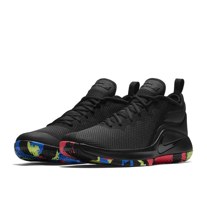 Nike Lebron James Witness II
