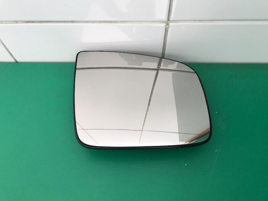 Oglinda Mercedes Vito 110 113 116 oglinzi Viano vaneo W639 2003 - 2009