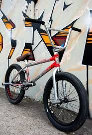 Bmx caloi cross a venda