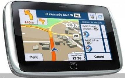 Actualizari Camion + Auto harti GPS ROMANIA sau FULL EUROPA 2018