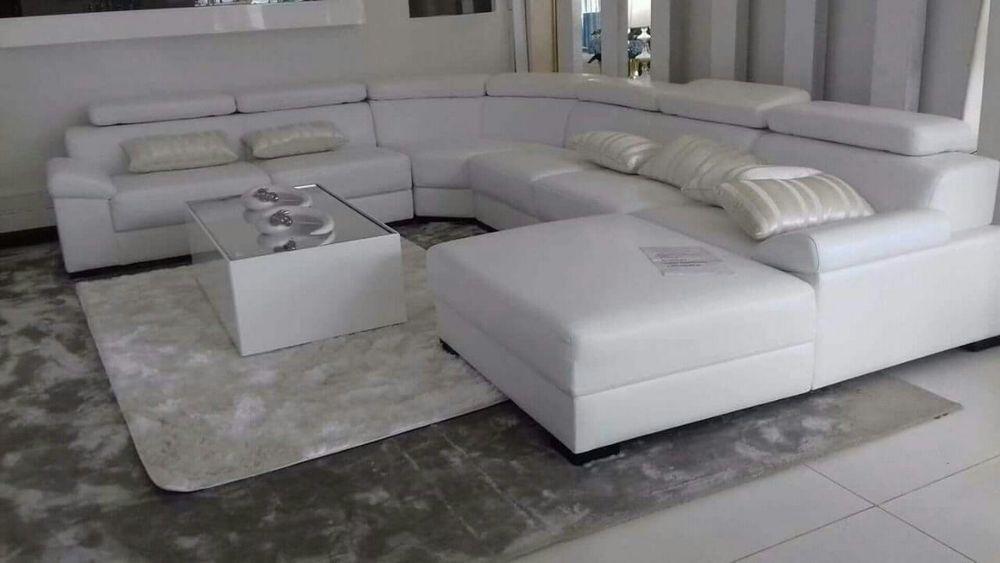 Caderão cadeirão sofá