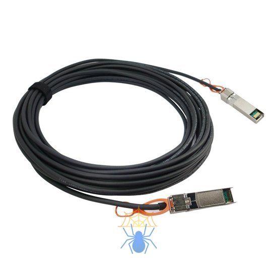Соединительный кабель SFP VASH 2 метра