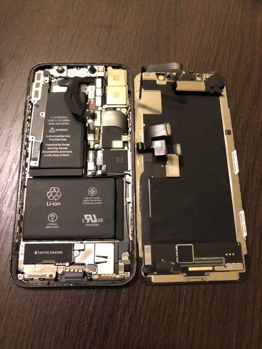 Piese iphone 4s 5 5s 5c 6 6p 6s 7 se X originale display bateri camera