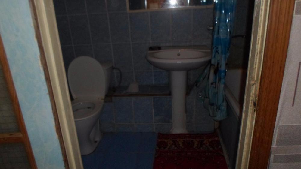 Сдаю 2-х комнатную квартиру на длительный срок