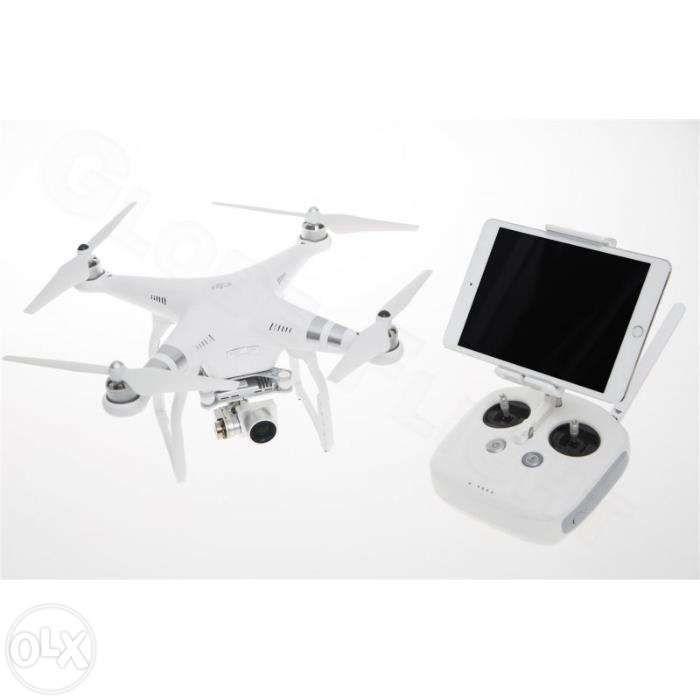filmagens aéreas de eventos com drone