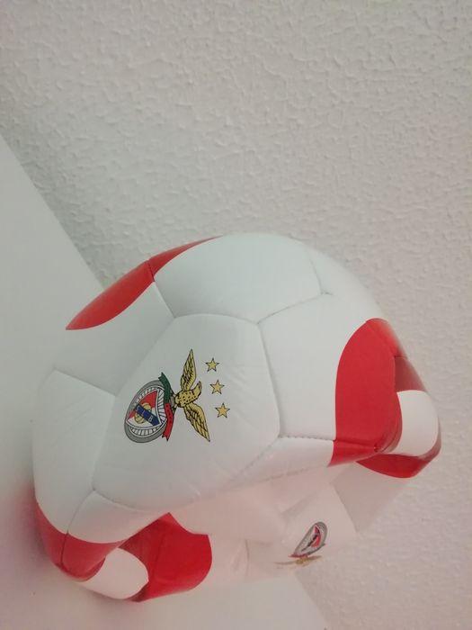 Bola Benfica 10€