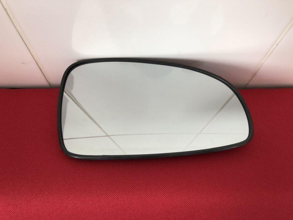 oglinda / oglinzi Chevrolet kalos lacetti spark epica Captiva orlando