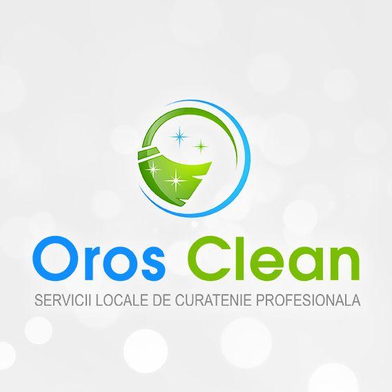 Servicii profesionale de curatenie. Orosclean