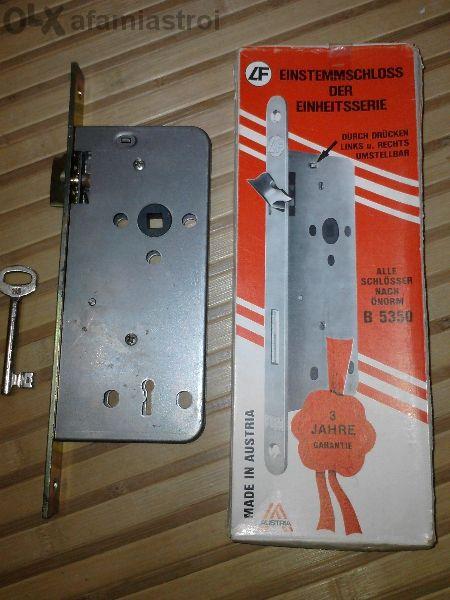Разпродавам австрийски брави