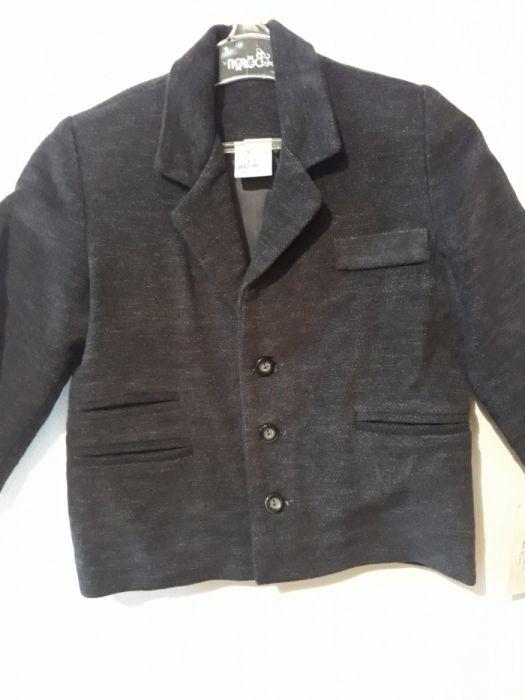 Детско сако-палто IRA