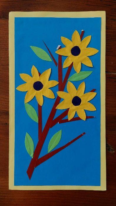 Ръчно изработени картички гр. Пазарджик - image 7