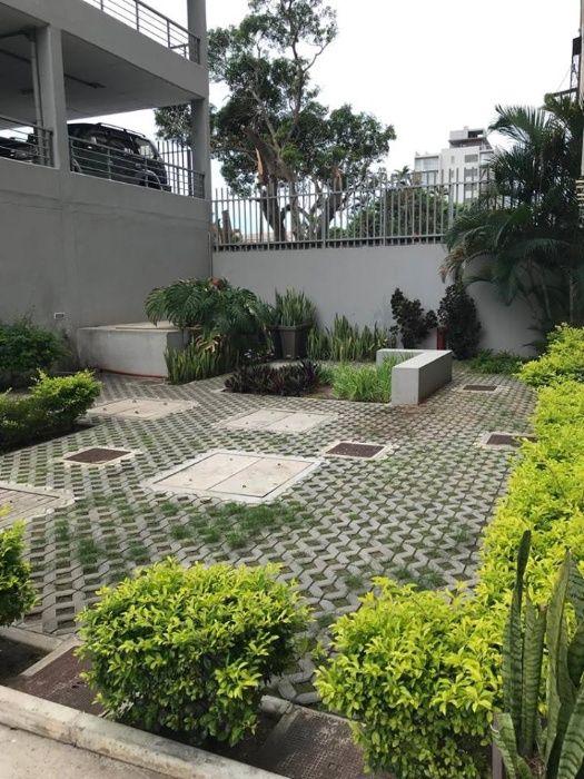 Vende-se apartamento T2 no Condomínio Tilweni Polana - imagem 6