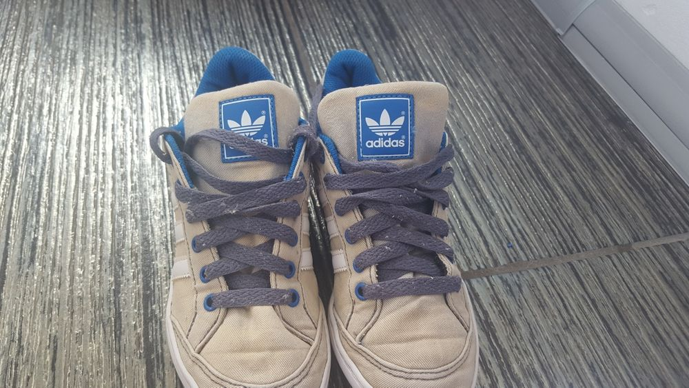 Adidas Mărimea 34=30 Ron