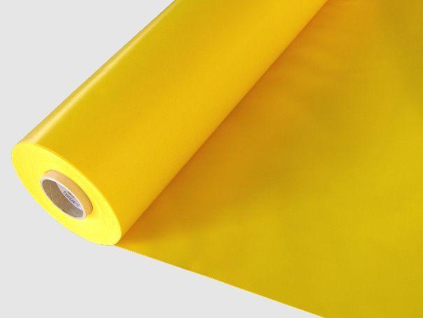 Folie PVC / Poliplan, material pentru prelate