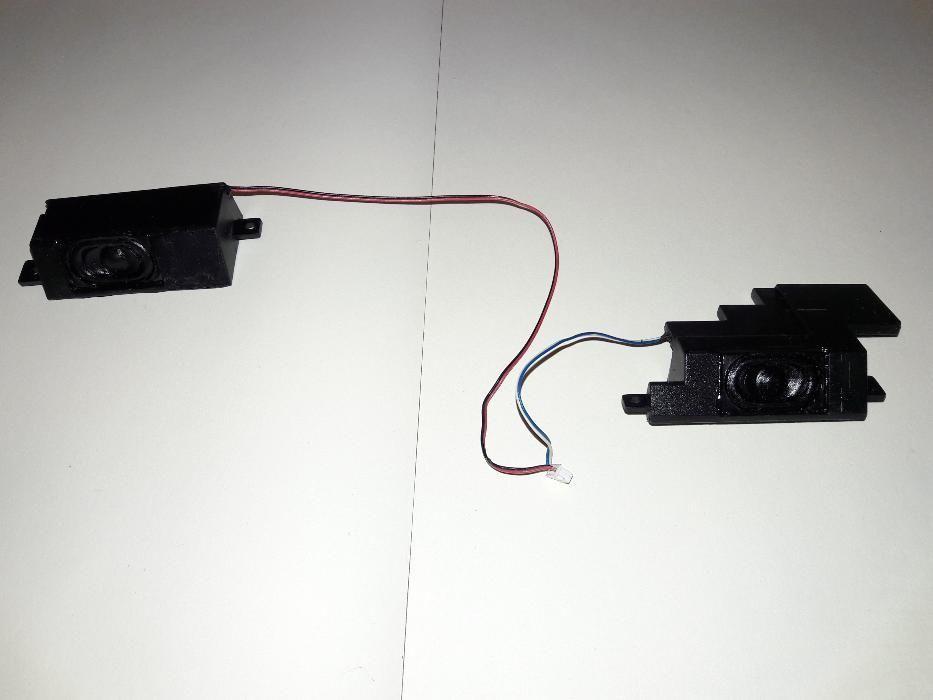 Difuzoare/Speaker x2 laptop Medion Akoya MD 96640