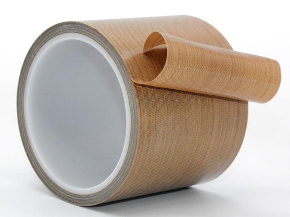 Термолента для вакуумного упаковщика массажер amg395 gezatone