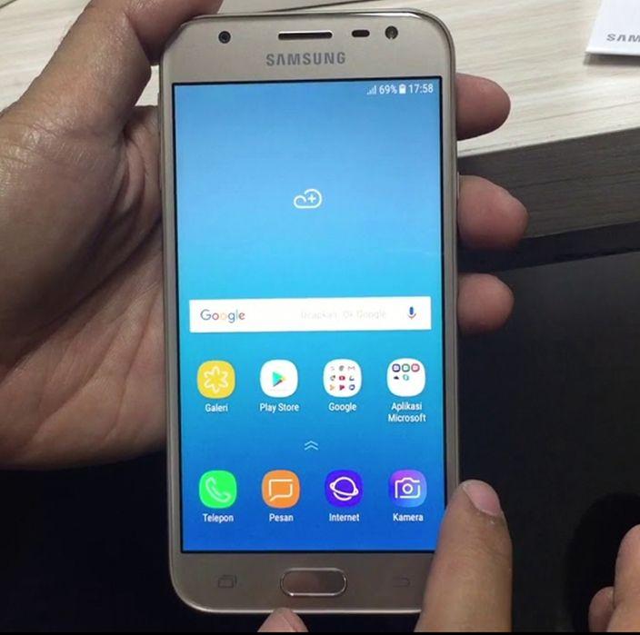 Samsung J3Pro/novo !