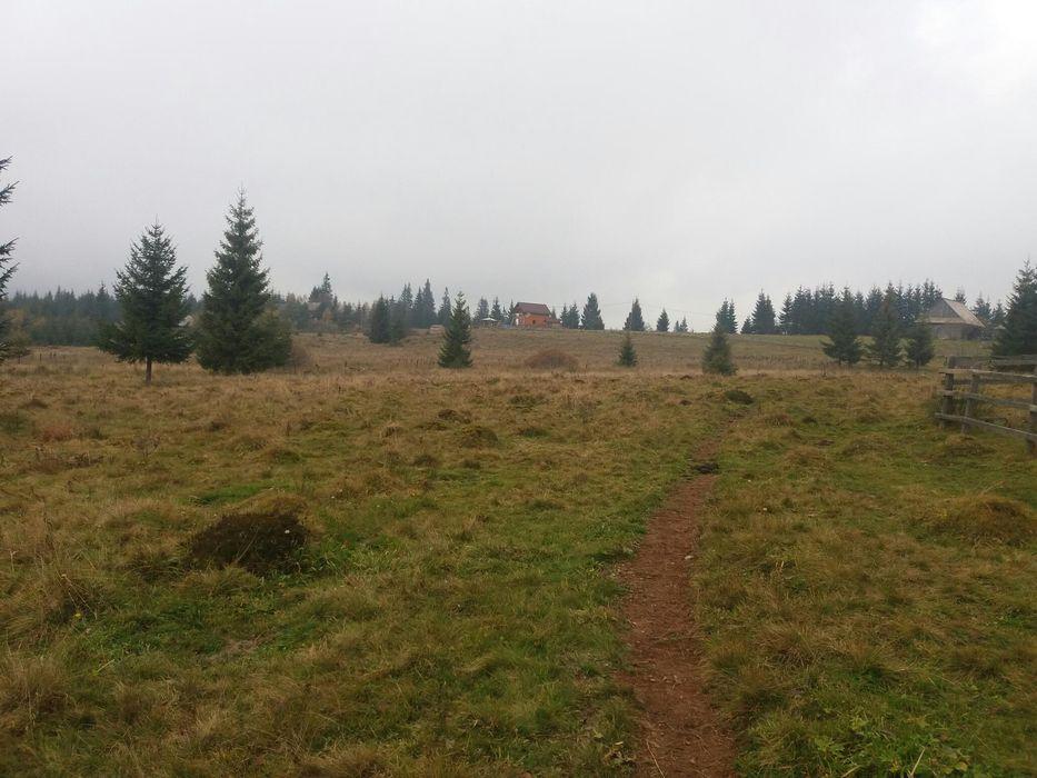 Vanzare  terenuri constructii Cluj, Belis  - 0 EURO