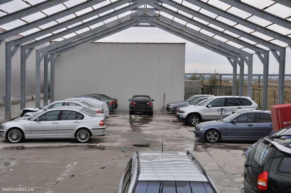 Piese BMW E46,E60,E61,E90,E91,E92,X5