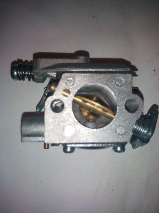 Carburator Walbro drujba RBK 1745