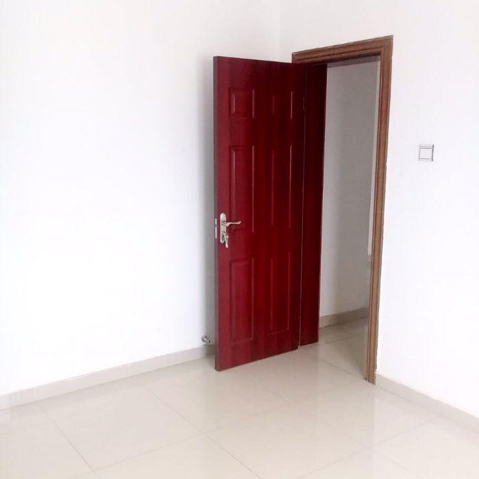 Vendemos Apartamento T3 Condomínio Pedras de Angola Em Benfica Benfica - imagem 6