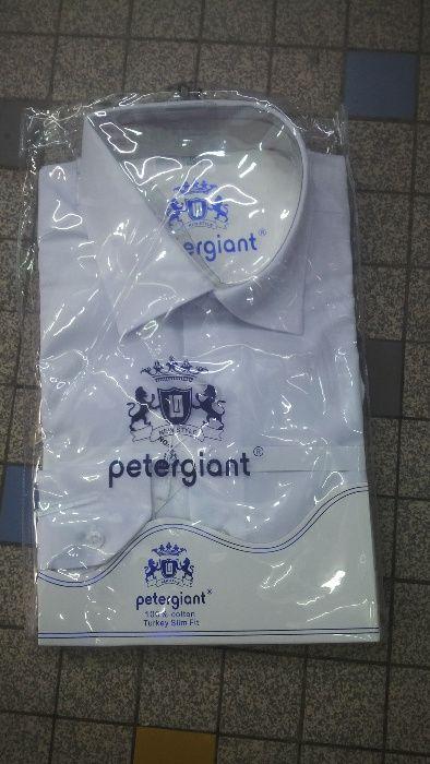 Camisas Formais 100% Cotton