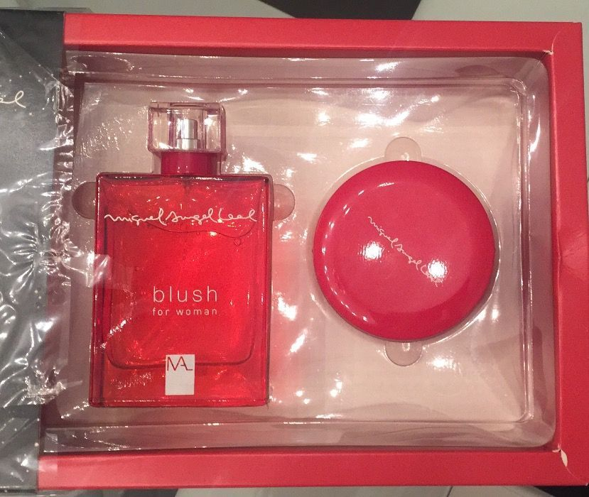 Perfume Cristian Lay(Espanha)