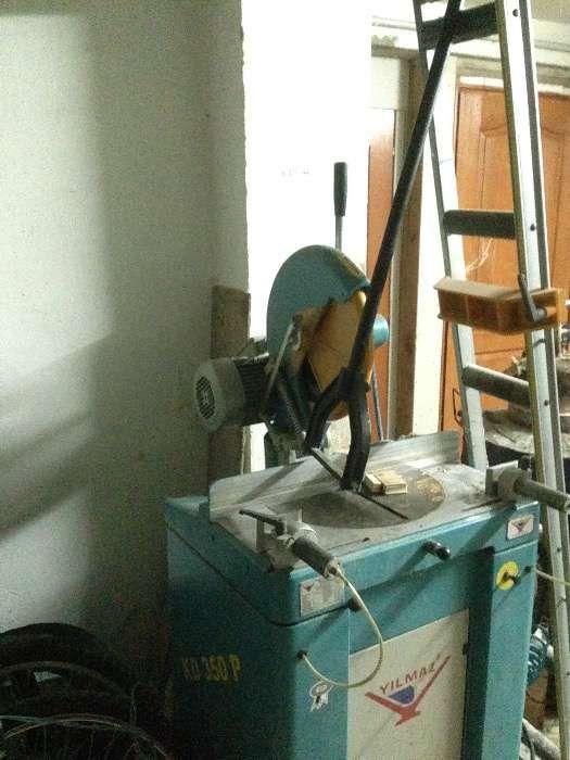 vand atelier productie tamplarie pvc