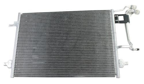 климатичен радиатор НОВ за VW Passat IV 96-2001