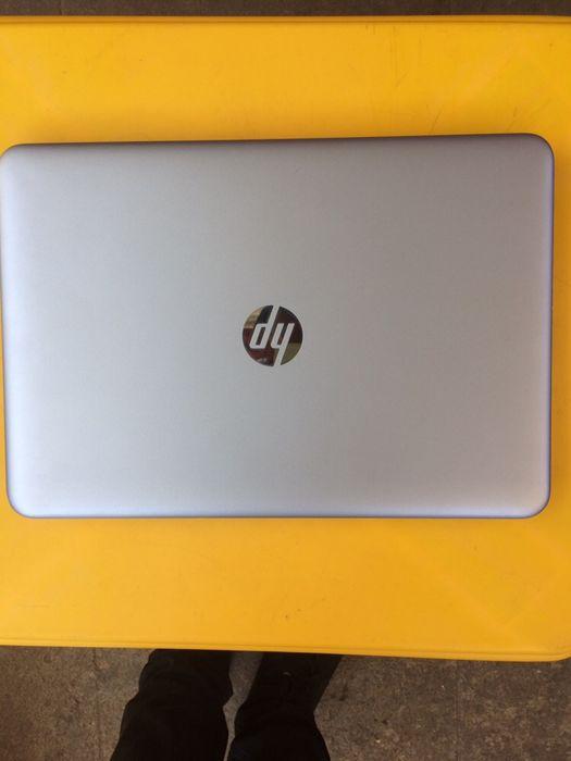 Hp Probook 450 G4 core i5 7gen(4Gb e 500Gb de hdd)