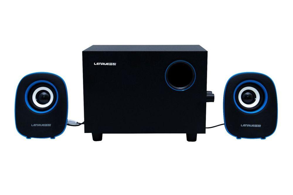 Speakers C3 alta qualidade sonoro