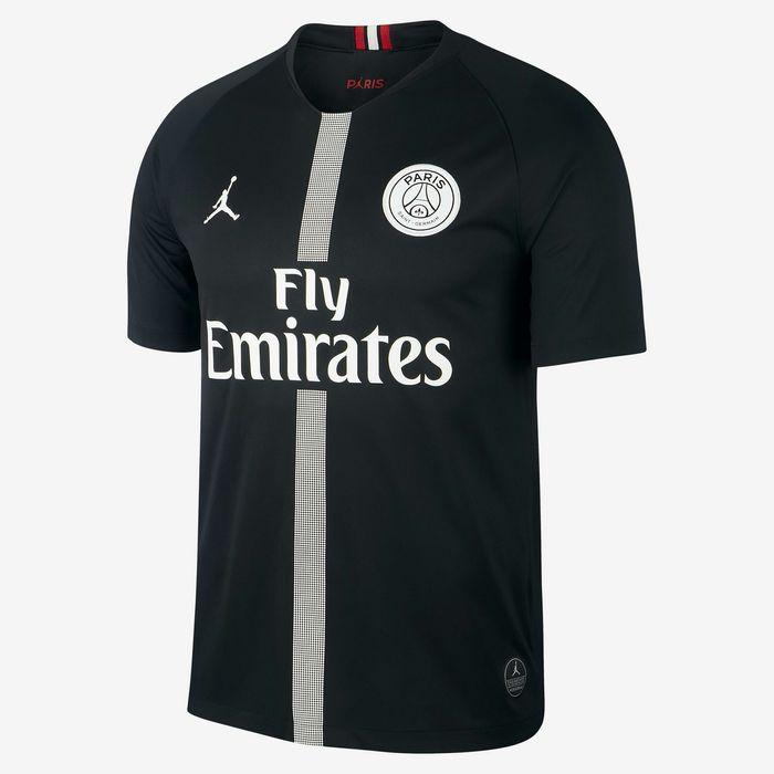 Paris Saint Germany - PSG
