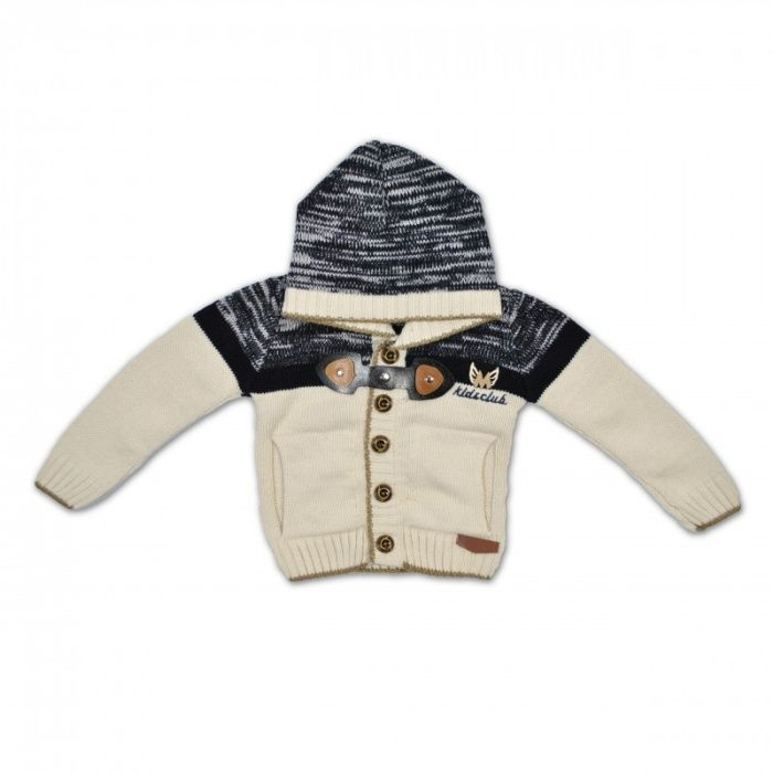 Jerseu bebe | Jerseu tricotat copii | Jerseu baieti model 2019