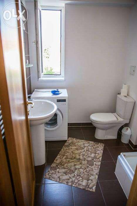 Cazare Inchiriere Regim Hotelier apart. lux 1 camera cart. Luceafarul Oradea - imagine 8