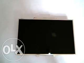 Vand display laptop Dell lucios 15,4 cu lampa