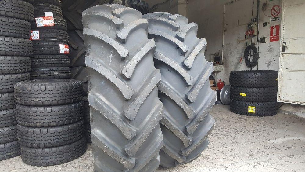 18.4-26 cauciucuri noi cu tva inclus, 14 pliuri tractor sau taf padure