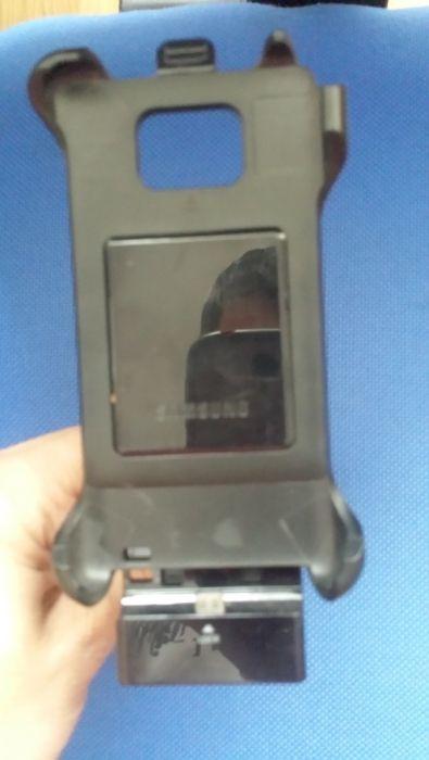 Vand suport auto telefon Samsung S2 original