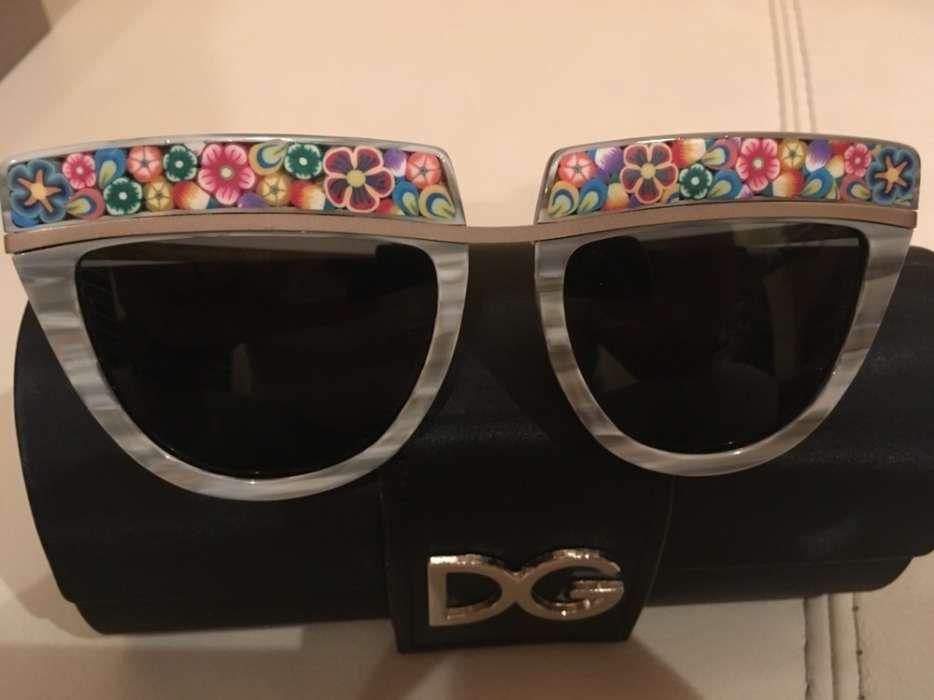 Ochelari de soare DG