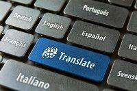 Birou de Traduceri