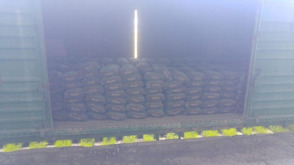 Цемент на прямую с завода 1200тенге Караганда - изображение 4