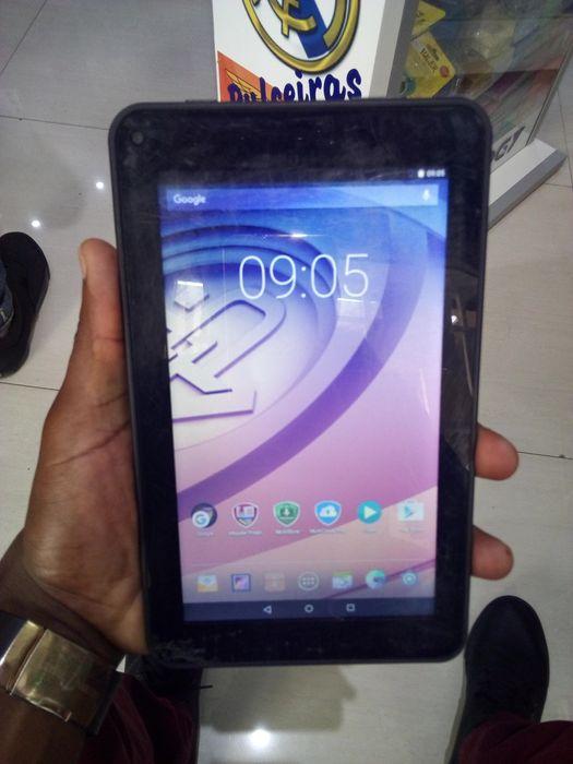 Tablet prestigio